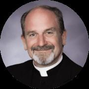 Rev. David Meng