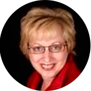 Terri Miller