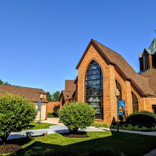 sttimothy-church-1