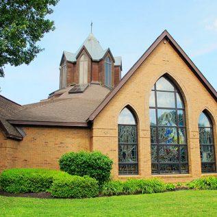 sttimothy-church-2